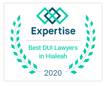 Expertise 2018